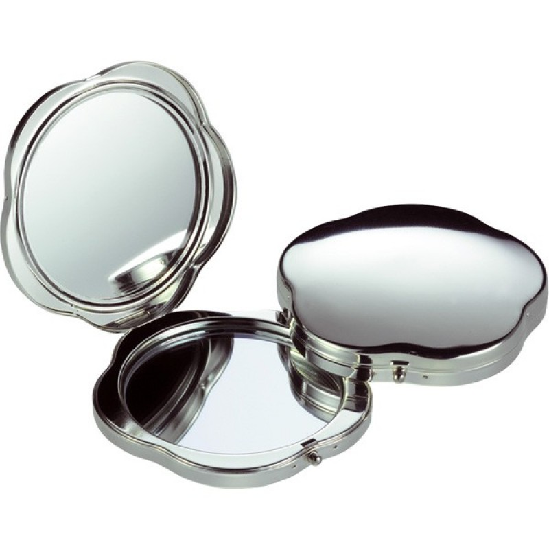 compact-mirror 10 Inexpensive and Fabulous Spring Gift Ideas
