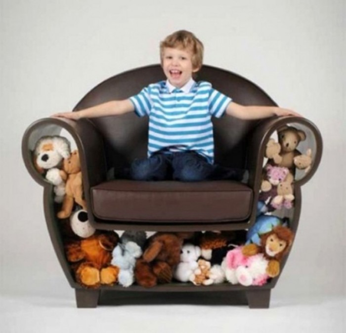 creative-sofa-interior-designs 50 Creative and Weird Sofas for Your Home
