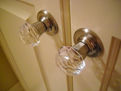 crystal-knobs-003 4 Tips On How To Buy Your Door Knobs With Ideas