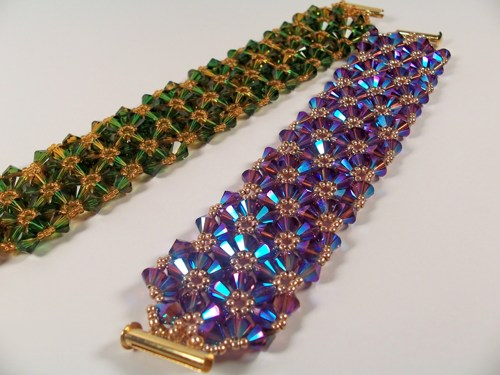 crystal_burst_bracelet_pattern_in_pdf_with_video_guide_c03b9317 15 Interesting Tips For Choosing Jewelry