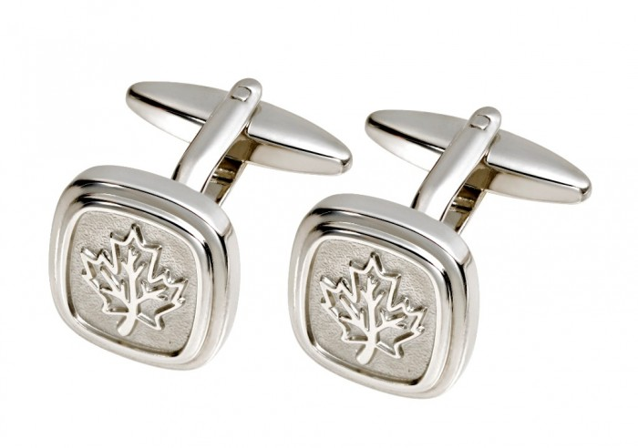 cufflinks 10 Autumn Gift Ideas for Inspiring You