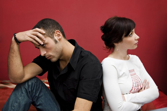 dealing_with_a_jealous_partner_h-700311 7 Tips to Read Your Man's Mind and Control Him