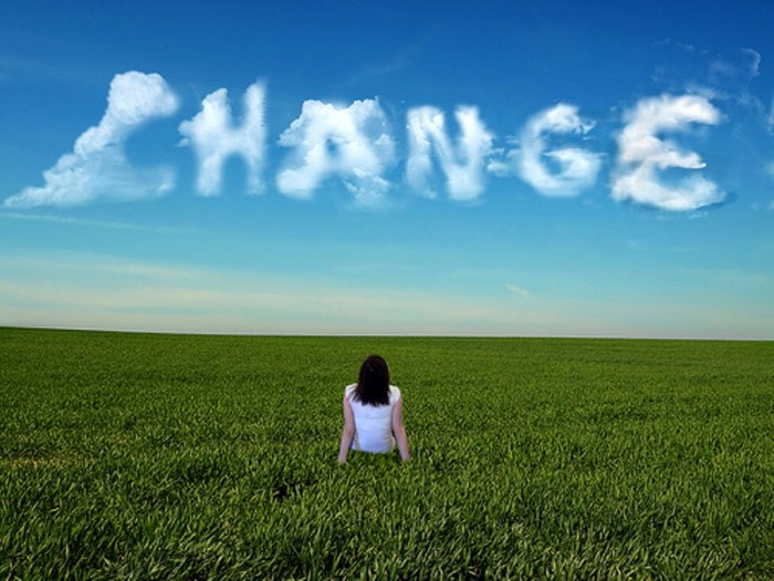 do-you-really-need-to-change-or-are-you-just-a-change-junkie Get Full Control of Your Brain's Potential