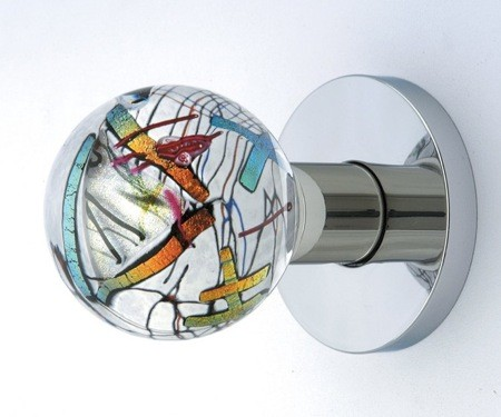 door-knob-design 4 Tips On How To Buy Your Door Knobs With Ideas