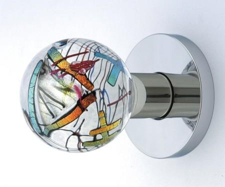 door-knob-design 4 Tips On How To Buy Your Door Knobs With Ideas