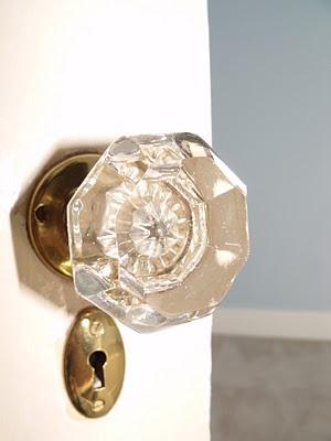 door-knob 4 Tips On How To Buy Your Door Knobs With Ideas