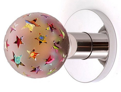 door-knobs 4 Tips On How To Buy Your Door Knobs With Ideas