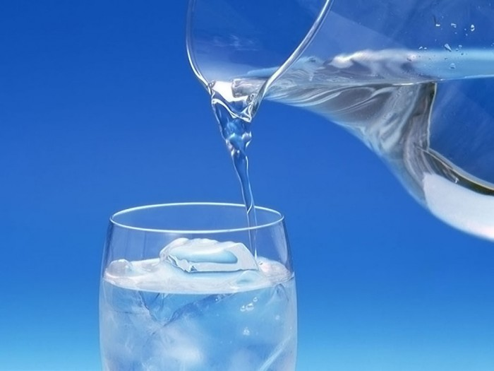 drink-water21-1024x768 10 Tips to Get Rid of Under Eye Lines and Wrinkles