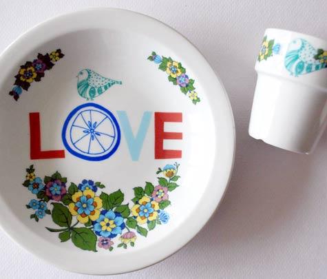 dsc_0049e 20 Wonderful Designs Of Ceramic Plates