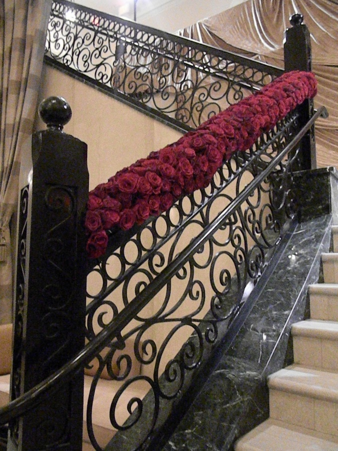 dscn3948 Decorate Your Staircase Using These Amazing Railings