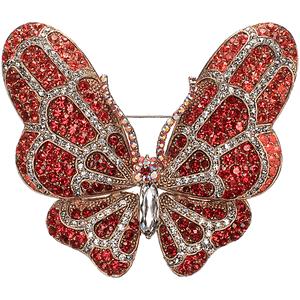 e29cd9d3e55770d6_emitations_bfly_brooch_149-1 Elegant And Unique Designs Of Brooches