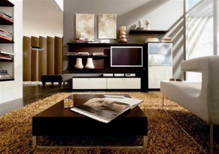 e3521__decorating-ideas-for-a-living-room-with-lux-carpet 8 Tips On Choosing A Carpet For Your Living Room