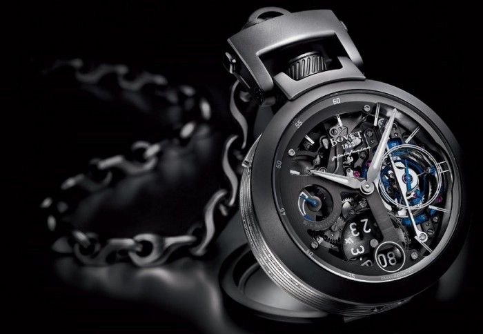 expensive-watches-and-watches-trends-2011-2012 Newest Trends Of Watches For Both Men And Women