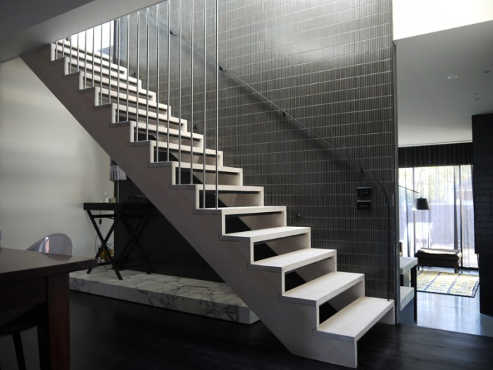 f5 Decorate Your Staircase Using These Amazing Railings