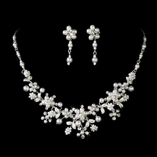 file_0 An Elegant Collection Of Wedding Jewelry Sets