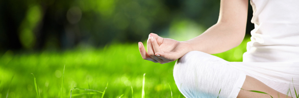 five-reasons-to-practice-yoga Keep Your Body Strong And Fit In 4 Steps