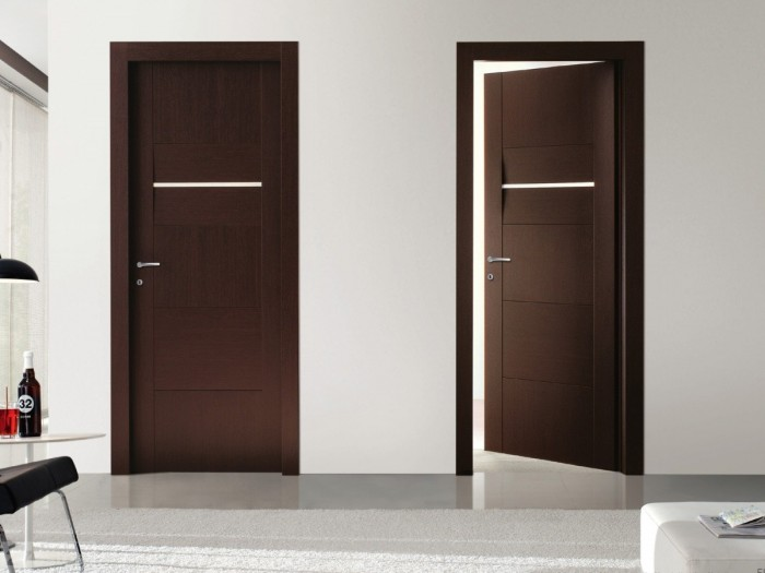 fly_wenge Remodel Your Rooms Using These 73 Awesome Interior Doors