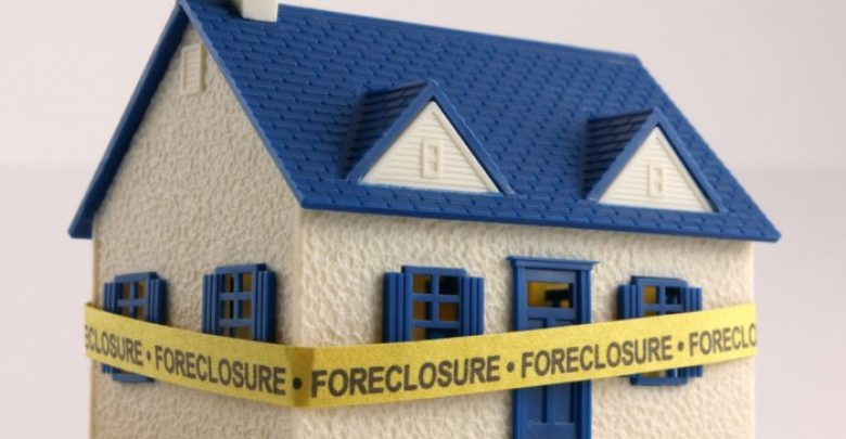 Photo of How to avoid foreclosure
