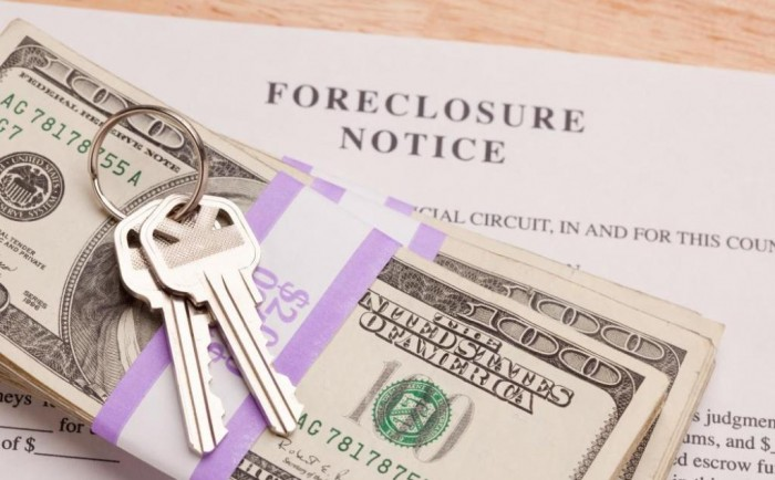 foreclosure-cash-keys How to avoid foreclosure