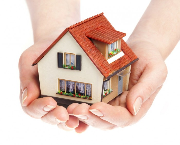 foreclosure-protection How to avoid foreclosure