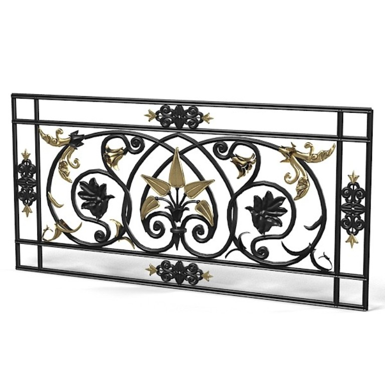 forging-iron-forged-balcony-railing-baroque-classic-.jpg3db95848-fad2-4aa5-bc33-34c41f5c4c01Large 60+ Best Railings Designs for a Catchier Balcony