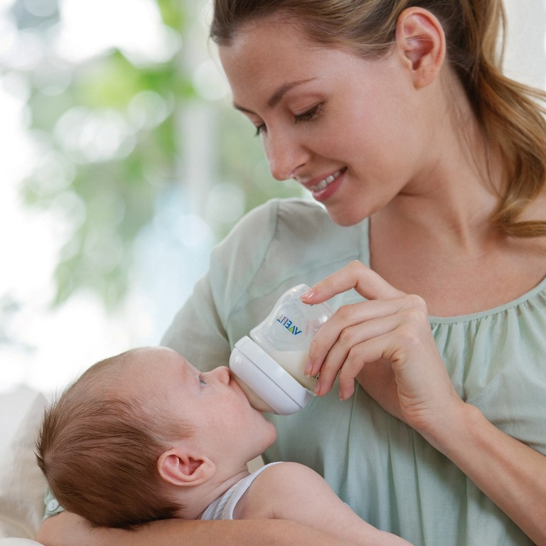formula_feeding How to Earn Money As a Stay-at-Home Mom
