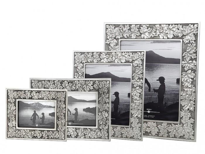 frames_pewt_ml 10 Autumn Gift Ideas for Inspiring You