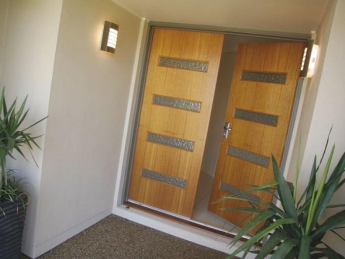 frontdoor_1024x768_0 It Is Not Just a Front Door, It Is a Gate