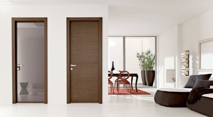 g50 Remodel Your Rooms Using These 73 Awesome Interior Doors