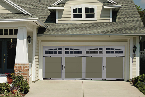 garage-door-craftsman-clopay_d1ccd9181debe753c1fd876b1784a7bd_3x2 Modern Ideas And Designs For Garage Doors