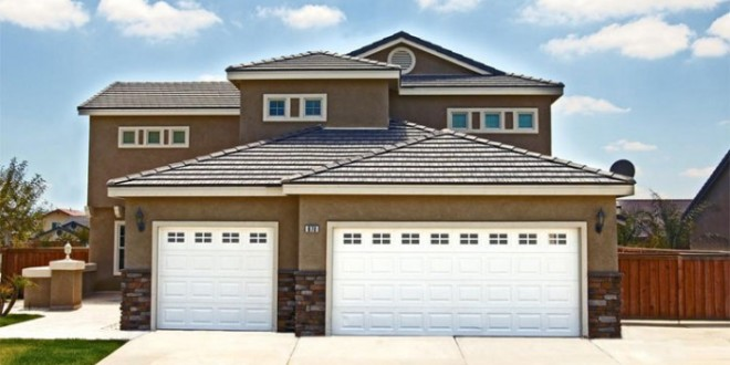 garage doors design pouted online magazine latest