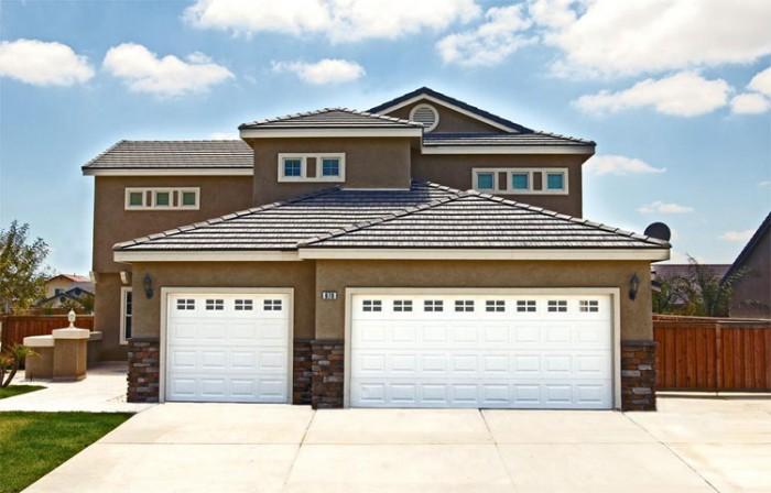 garage-doors-design Modern Ideas And Designs For Garage Doors
