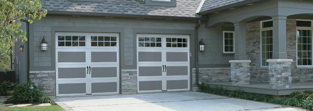 garage-doors-hero Modern Ideas And Designs For Garage Doors