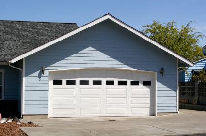 garage-doors-ideas Modern Ideas And Designs For Garage Doors