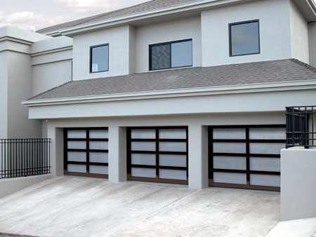 garage-doors18 Modern Ideas And Designs For Garage Doors