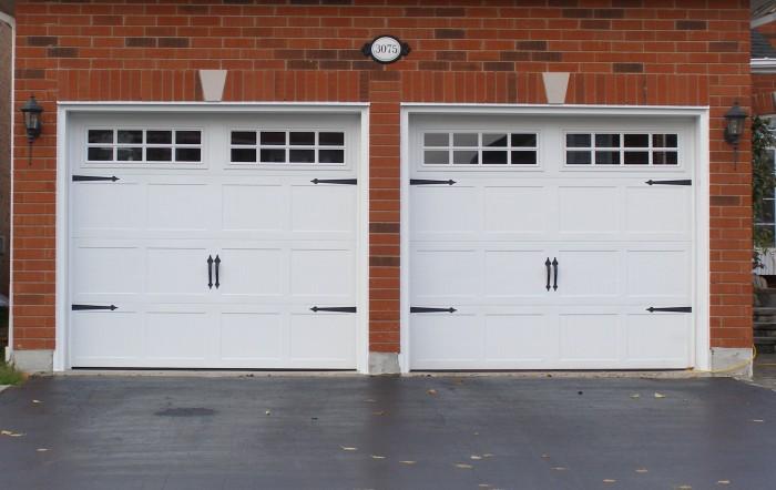 garage-doors5 Modern Ideas And Designs For Garage Doors