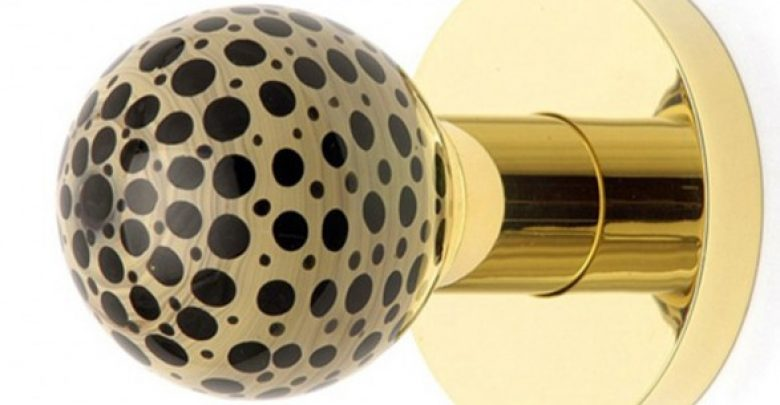 Photo of 4 Tips On How To Buy Your Door Knobs With Ideas
