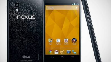Photo of Google Offers Nexus 4 at an Incredible Price