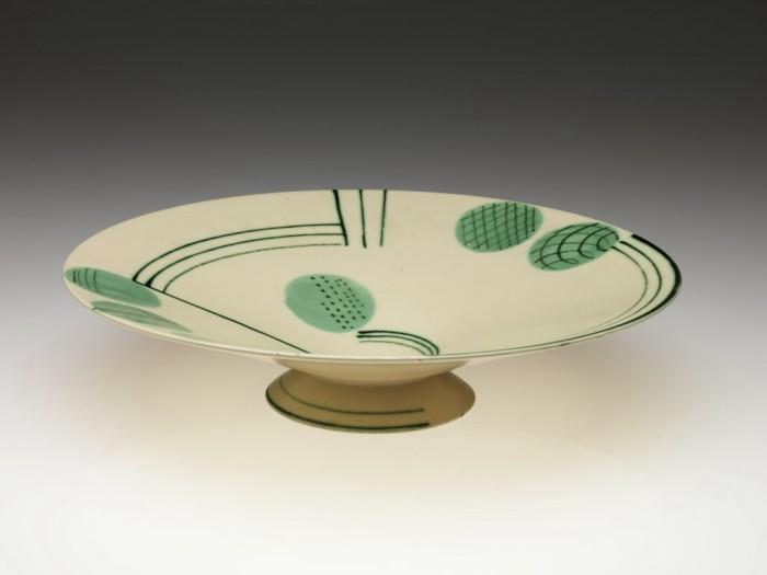 grete-marks-risd-2008-28-1 20 Wonderful Designs Of Ceramic Plates