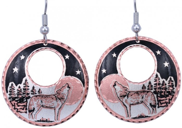 handcrafted-unique-earrings How to Earn Money As a Stay-at-Home Mom