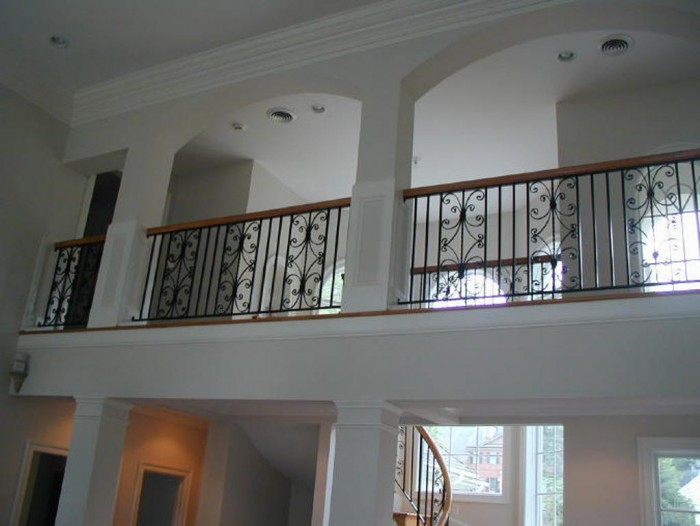 handrail_si19 60+ Best Railings Designs for a Catchier Balcony