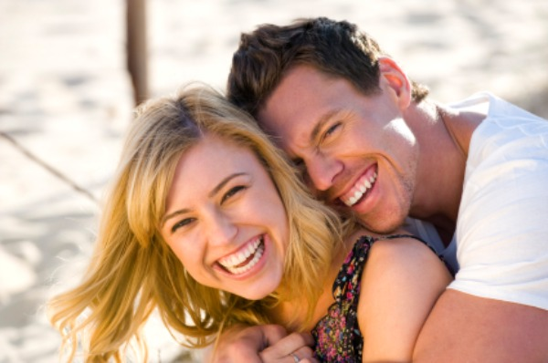 happy-couples 10 Tips To Create Your Ideal Relationship