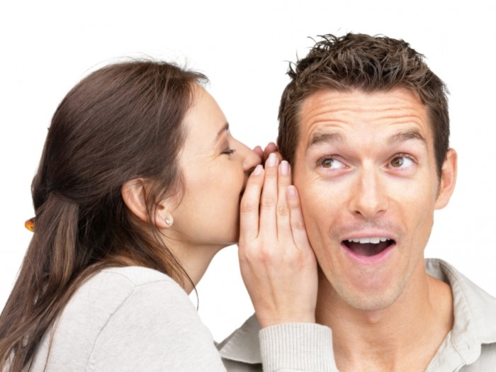 happy-relationship 7 Tips to Read Your Man's Mind and Control Him