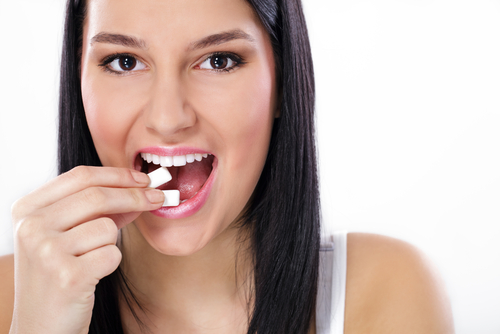 health-benefits-of-chewing-gum 5 Amazing Health Benefits Of Chewing Gum