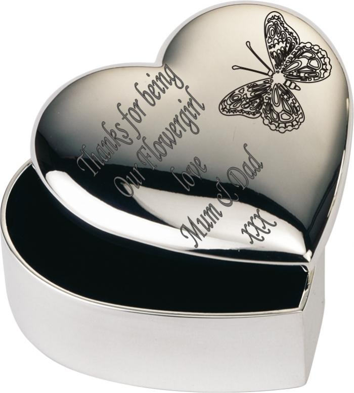 heart-shaped-trinket-box-butterfly-flowergirl 10 Inexpensive and Fabulous Spring Gift Ideas