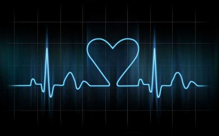 heart_rate_by_shorty6636-d33l3us Calculate Your Target Heart Rate Easily