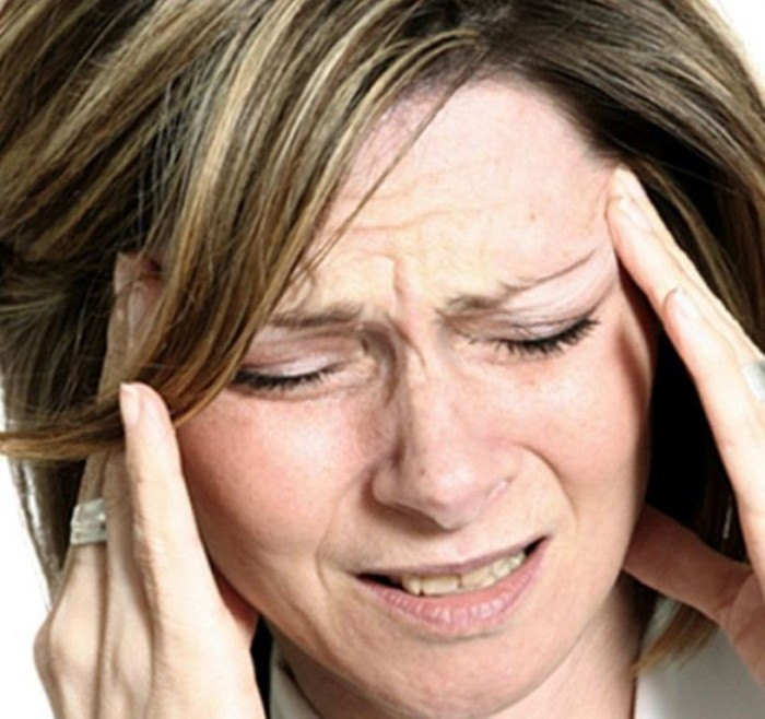 how_to_stop_panic_attacks2 Learn to End Your Anxiety Problem and Eliminate Panic Attacks Fast