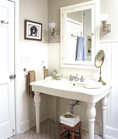 httpwww_thisoldhouse_com 16 Stunning Designs Of Vintage Bathroom Style