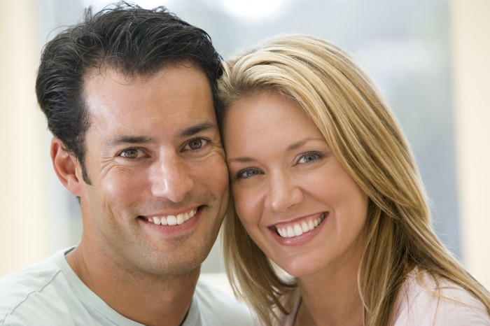 iStock_000009115531Medium1 10 Tips To Create Your Ideal Relationship