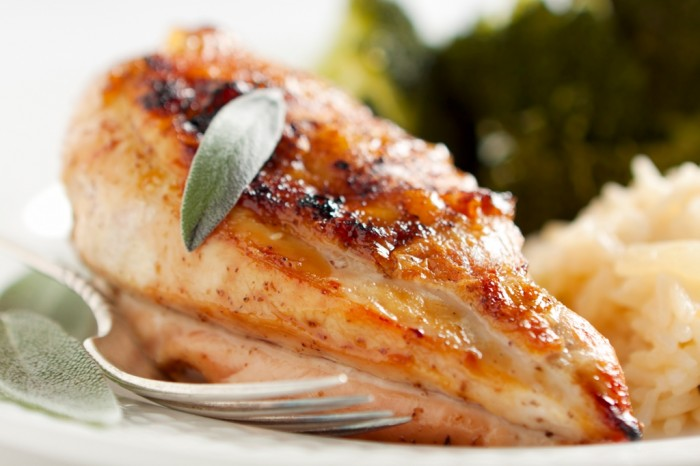 iStock_Chicken_-Cook-tank-product_Large How to Earn Money As a Stay-at-Home Mom